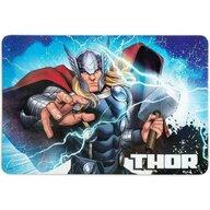 Lulabi - Napron Avengers Thor