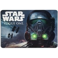 Lulabi - Napron Star Wars Rogue One 1