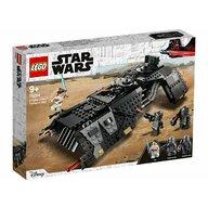 Set de constructie Nava de transport a Cavalerilor lui Ren LEGO® Star Wars, pcs  595