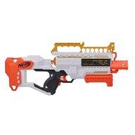 Hasbro - Arma de jucarie Nerf Blaster Ultra Dorado, Multicolor