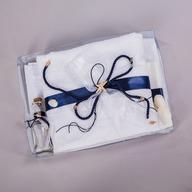 Nikos Collection - Trusou botez Cute Sailor