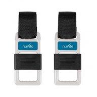 Nuvita - Carlig universal pentru carucior