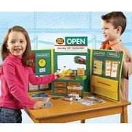 Learning Resources - Joc de rol Oficiul postal