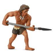 Collecta - Figurina Omul de Neanderthal
