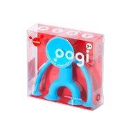 Moluk - Oogi Junior mini omuletul flexibil cu ventuze Albastru