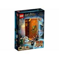 LEGO - Set de joaca Ora de Transfigurari ® Harry Potter, pcs  241