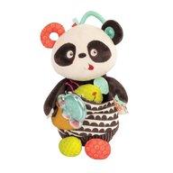 Btoys - Panda cu activitati