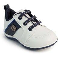 Pimpolho - Pantofi Copii Marimea 18, Albastru