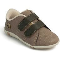 Pimpolho - Pantofi Copii Marimea 27, Maro