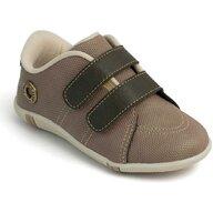 Pimpolho - Pantofi Copii Marimea 29, Maro