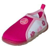Freds Swim Academy - Pantofi de plaja si apa copii, marimea 28, Roz
