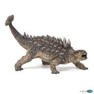 Papo - Figurina Ankylosaurus Dinozaur