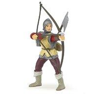 Papo - Figurina Arcas