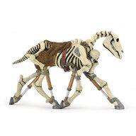 Papo - Figurina Cal skeleton