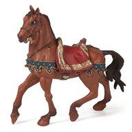 Papo - Figurina Calul lui Cezar
