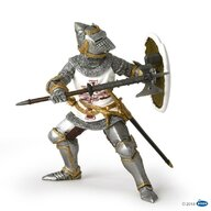 Papo - Figurina Cavaler teutonic