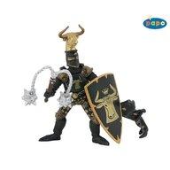 Papo - Figurina Cavalerul taur