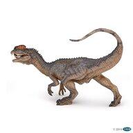 Papo - Figurina Dilophosaurus Dinozaur