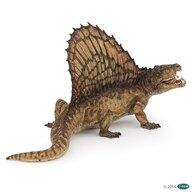 Papo - Figurina Dimetrodon Dinozaur