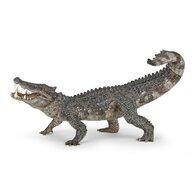 Papo - Figurina Dinozaur Kaprosuchus