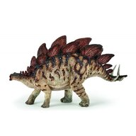Papo - Figurina Dinozaur Stegosaurus