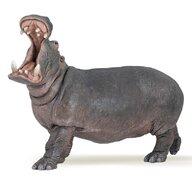 Papo - Figurina Hipopotam