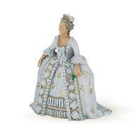 Papo - Figurina Maria Antoaneta