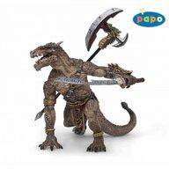 Papo - Figurina Mutant dragon