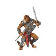 Papo - Figurina Mutant Leu