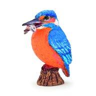 Papo - Figurina Pescarus albastru