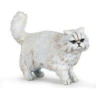 Papo - Figurina Pisica persana