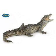 Papo - Figurina Pui de crocodil