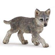 Papo - Figurina Pui de lup