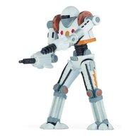 Papo - Figurina Razboinic Starbot