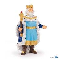 Papo - Figurina Regele sceptrului de aur