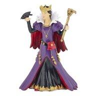 Papo - Figurina Regina malefica