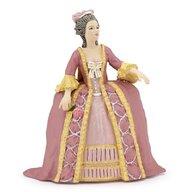 Papo - Figurina Regina Maria