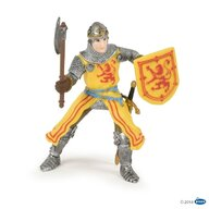 Papo - Figurina Robert de Bruce
