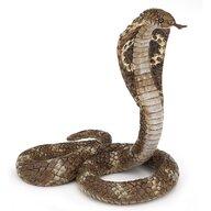 Papo - Figurina Sarpe Cobra