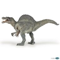 Papo - Figurina Spinosaurus Dinozaur