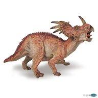 Papo - Figurina Styracosaurus Dinozaur