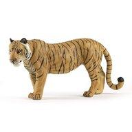 Papo - Figurina Tigru (mare)