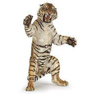 Papo - Figurina Tigru ridicat