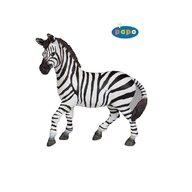 Papo - Figurina Zebra
