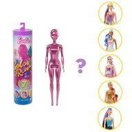 Barbie - Papusa  Color Reveal by Mattel