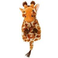 Keycraft - Papusa de mana Girafa