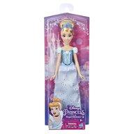 Hasbro - Papusa Printesa Cinderella , Stralucitoare