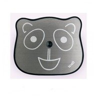 Brevi - Parasolar auto Panda
