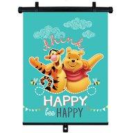 Seven - Parasolar auto retractabil Winnie the Pooh