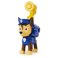 Spin Master - Figurina Chase , Paw Patrol